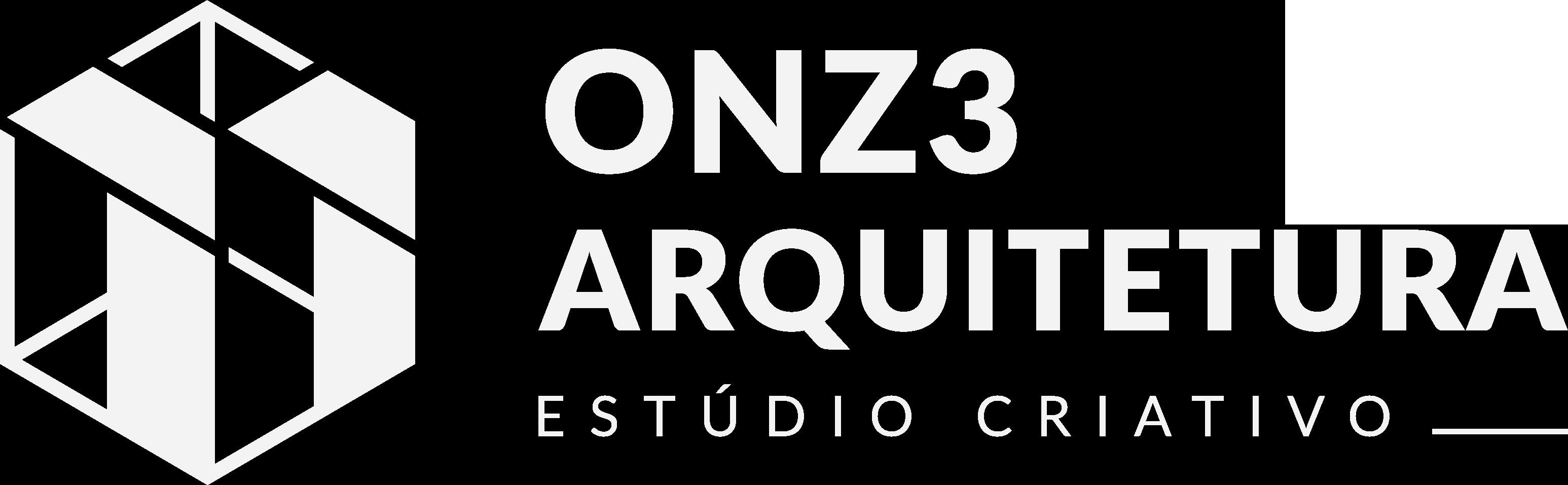 Onz3 Arquitetura